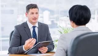 59762760-WaveBreakMediaMicro-job-interview-male.jpg