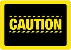 FS_Custom_Caution__33976.1405475566.1000.1000.jpg