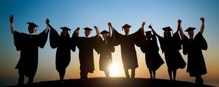 Ministries_graduating_lowres1.jpg