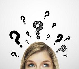 Shutterstock_Questions_Image.jpg