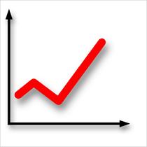 progress-chart-md.png