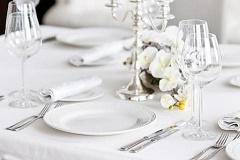 table-_1.jpg