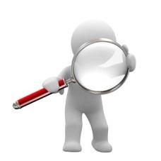 1325623457-examining-search-terms.jpg