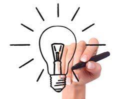 45716_lightbulb-idea.jpg