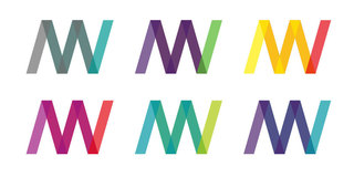 MW-LOGO-COLOURS-white.jpg