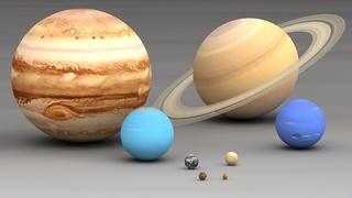 Size_planets_comparison.jpg