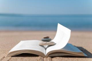 Summer-Reading-List-600x397.jpg