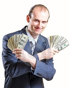 cheerful-man-money-14924479.jpg