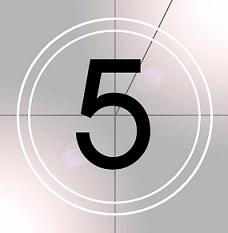 countdown-5.jpg