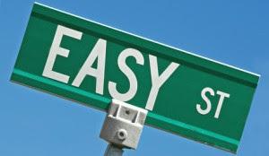 easy-st-300x174.jpg