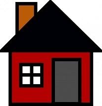small_house_clip_art_18640.jpg