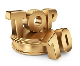 top-10-films1.jpg