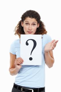 woman_asking_question.jpg
